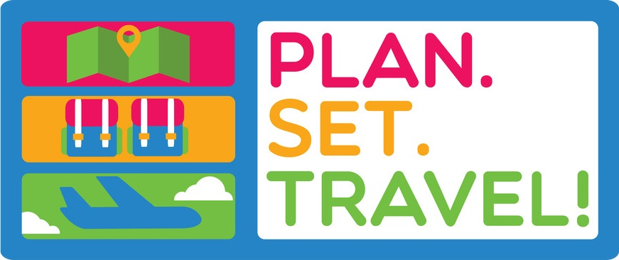 Plan Set Travel